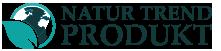 natur trend produkte logo